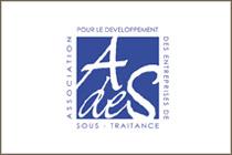 Association pour le Développement des Entreprises de Sous-traitance