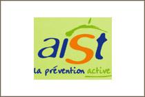 Association Interprofessionnelle de Santé au Travail