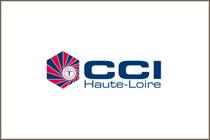 CCI de Haute-Loire